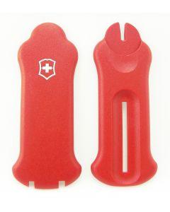 Victorinox Plaquettes rouge Golf Tool