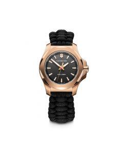Victorinox Swiss Army Watch I.N.O.X V
