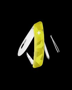 SWIZA Swiss Knives J02 Velor/Moss