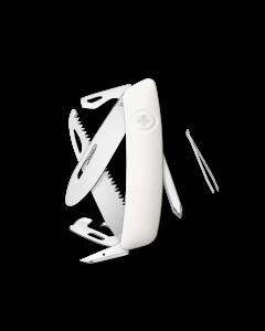 SWIZA Swiss Knives J06 White