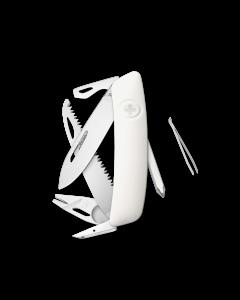SWIZA Swiss Knives TT06 Tick Tool White