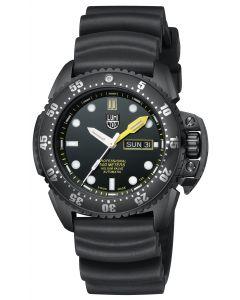 Luminox Deep Dive Automatic