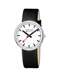 Mondaine Mini Giant BackLight