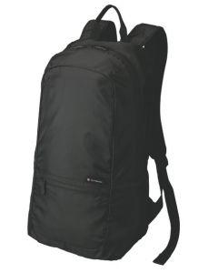 Victorinox Gear Packable Backpack Black