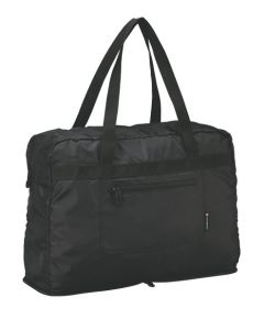 Victorinox Gear Packable Day Pack Black