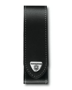 Victorinox Leather Pouch for SwissTool