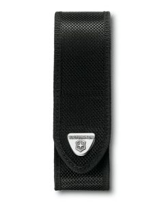 Victorinox Nylon Pouch for SwissTool