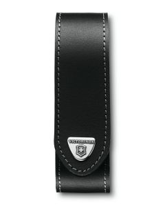 Victorinox Leather Pouch for Rangergrip