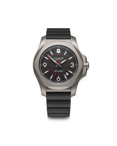 Victorinox Swiss Army Watch I.N.O.X Titanium