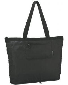 Victorinox Gear Packable Tote Black