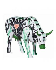 Cow Parade Manda Cowru
