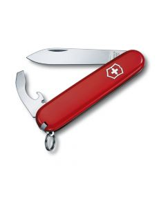 victorinox bantam (with ring) 0.2303