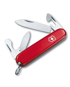 victorinox recruit 0.2503