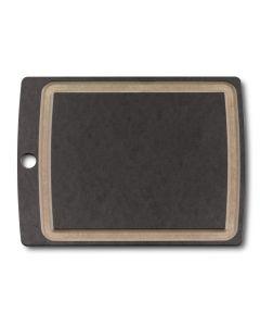 Victorinox Cutting Board Medium Black