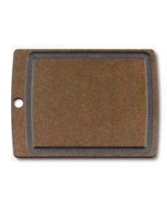 Victorinox Cutting Board Medium Brown
