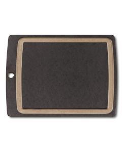 Victorinox Cutting Board Big Black
