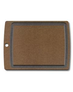 Victorinox Cutting Board Big Brown