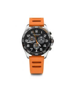 Victorinox  Swiss Army Watch FieldForce Sport Chrono