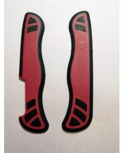 Victorinox Forester Grip handles