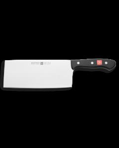 Wüsthof Chinese Chef's knife