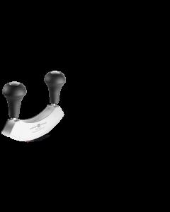 Wüsthof Mincing knife
