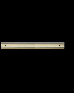 Wüsthof Magnetic holder