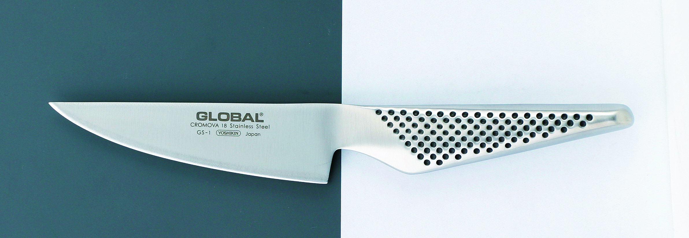 global kitchen knife 11cm gs 1 global kitchen knife 11cm gs 1
