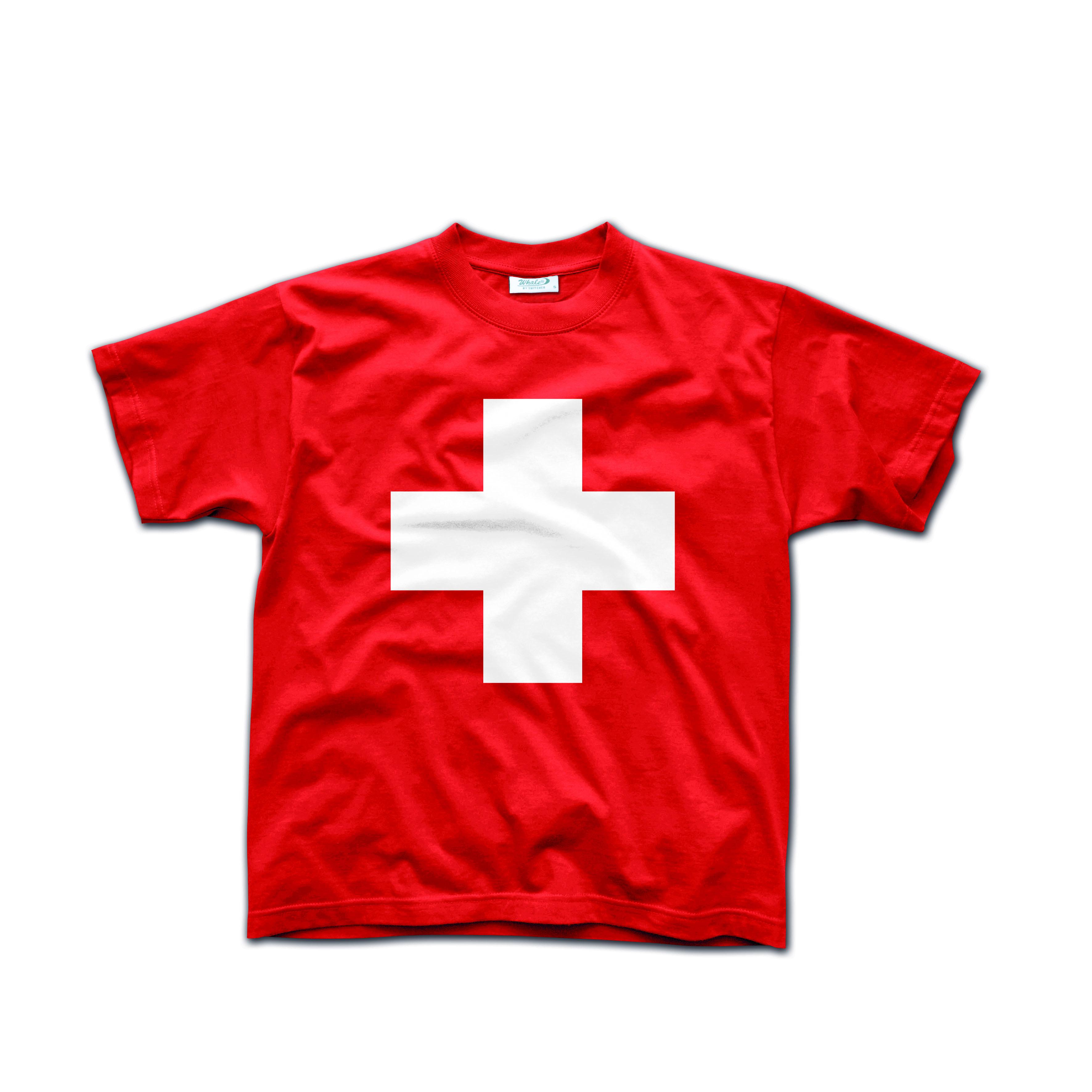 Helvetica T Shirt T Shirts Amp More Souvenir Amp More