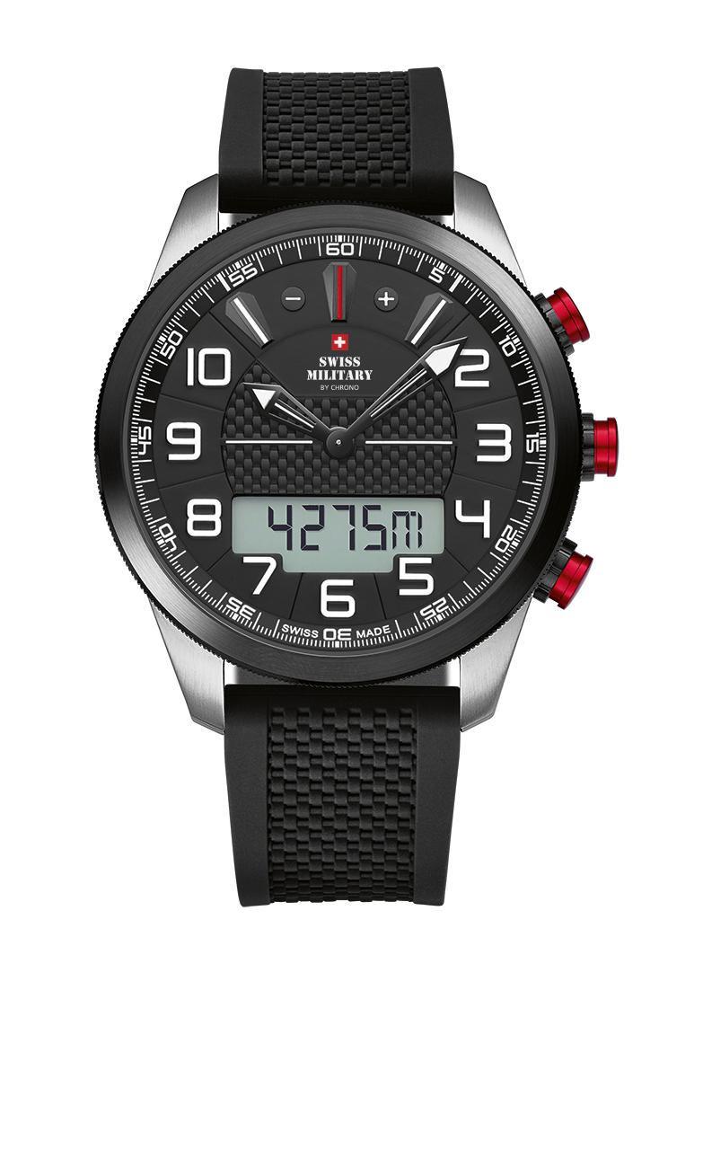 Мужские часы Купить мужские наручные часы