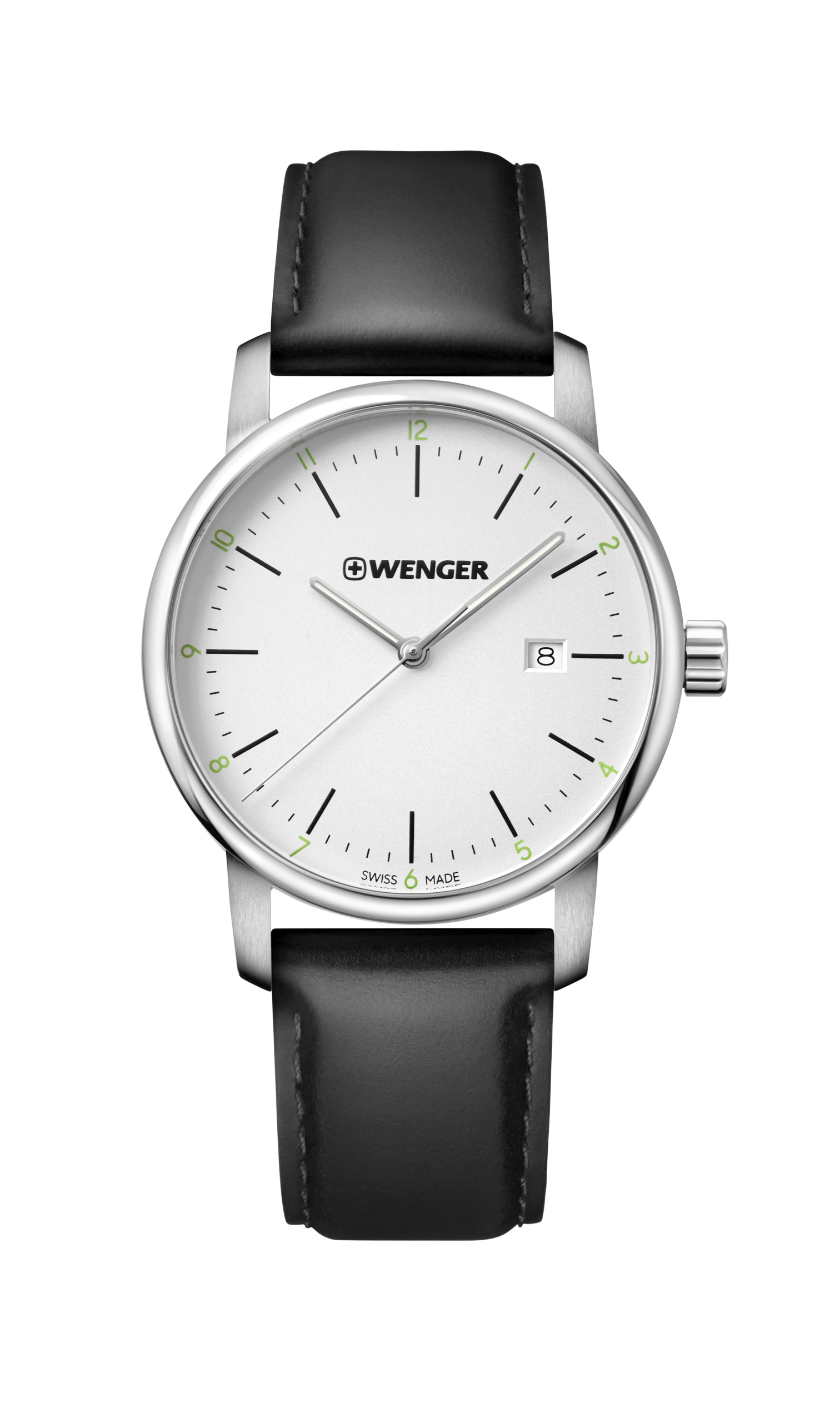 Wenger Urban Classic Wenger Watches Watches Amp Clocks