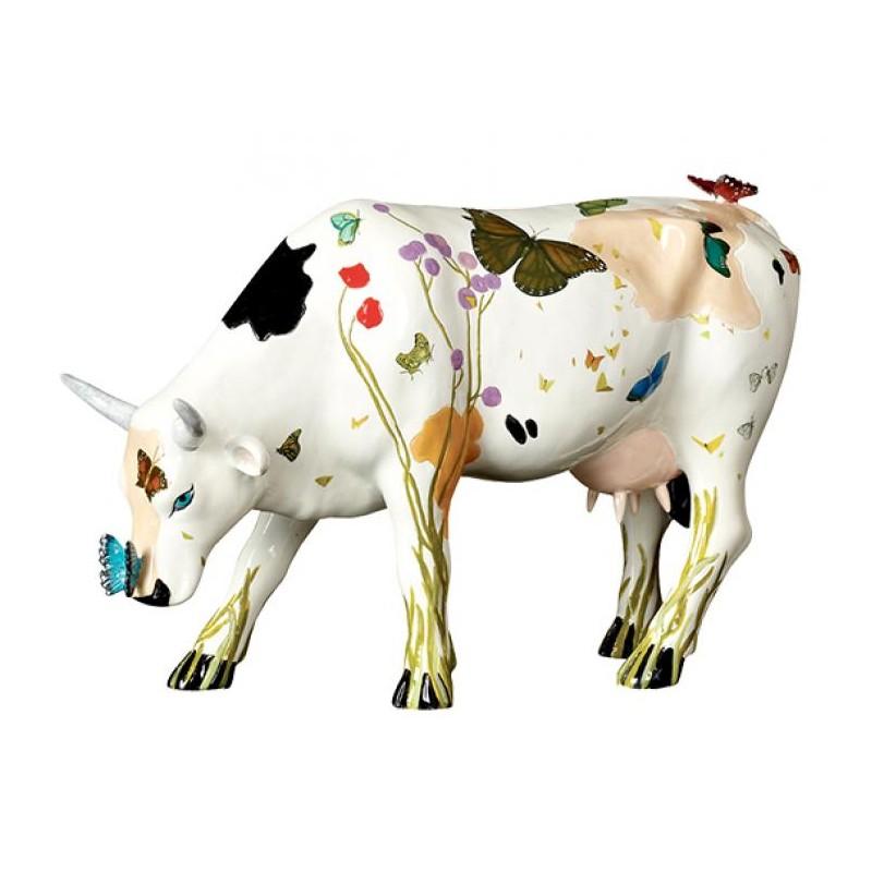 Cow Parade Ramona Cowparade Souvenir Amp More