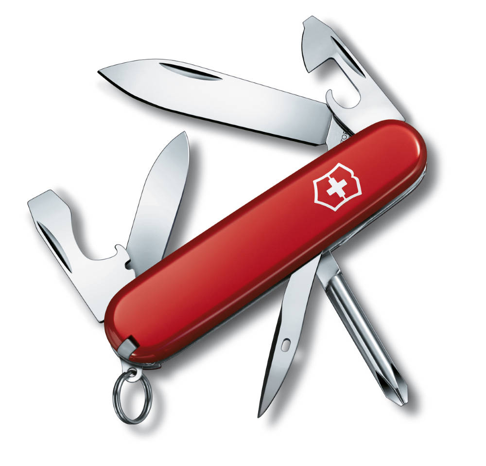 Apologise, but, Swiss army knife sex congratulate