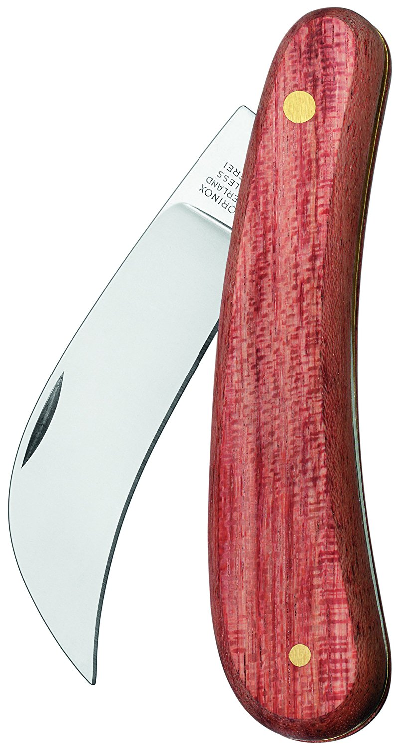 Victorinox Grafting And Pruning Knife