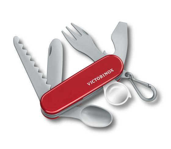 Victorinox Jouet Couteau De Poche Pour Enfants Couteaux