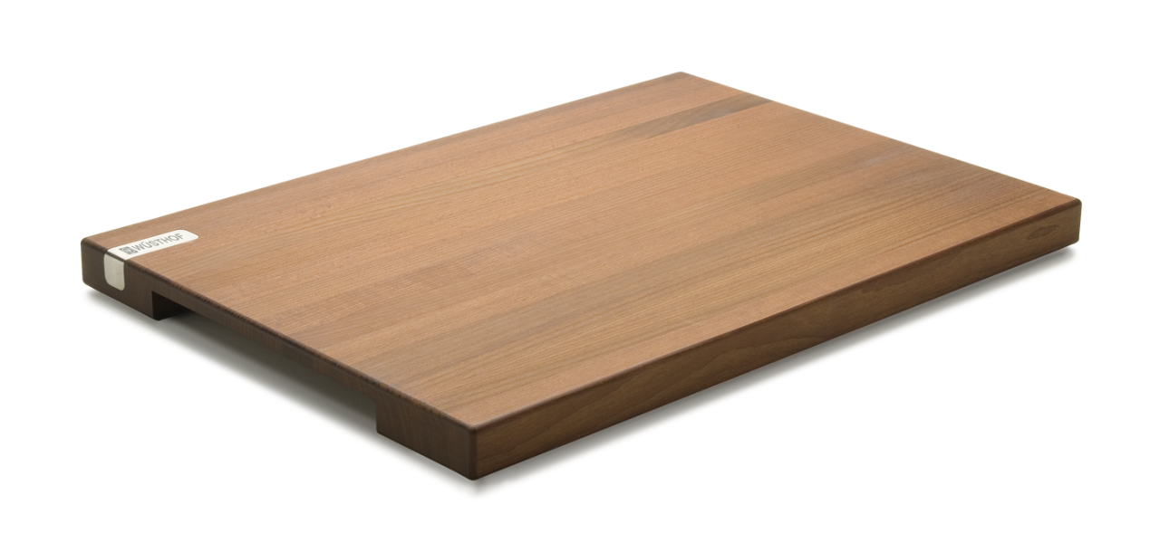 W 252 Sthof Cutting Board