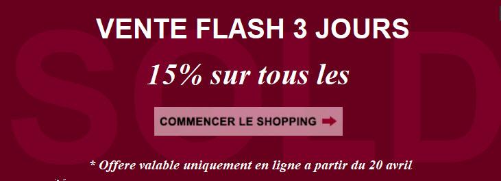(fr) Promotion