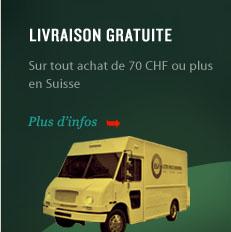 (fr) Wholesale