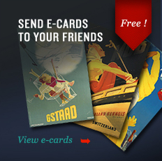 Send E-Cards To Your Friends
